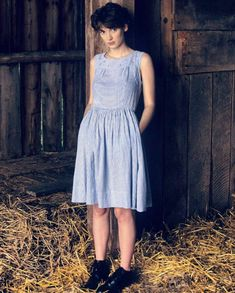 Vintage  Winona Ryder