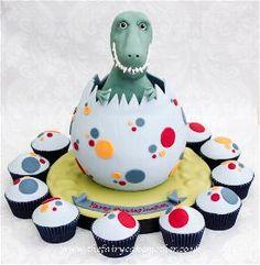 _wsb_276x283_Dinosaur+cake+wm-4.jpg 276×283 pixels