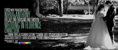 Photo: Carlo Carletti / David Bastianoni Camera & Editing Simone Forti with CANON CINE LENSES 2th Camera Alessandro Gattone Location: Castello di Vincigliata Wedding Planner: weddingitaly.com Many Thanks to: Helga Marcks d-video.it