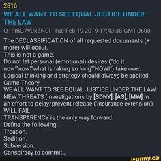 97 Funny Victoria Justice Memes Ideas Memes Victoria Justice Justice