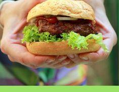 Cozonac Cu Dichis - Babka cu ciocolata | Le Blog Piquant Jamie Oliver, Nutella, Hamburger, Blog, Ethnic Recipes, Blogging, Burgers