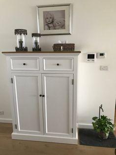 Buffet, Cabinet, Storage, Furniture, Home Decor, Clothes Stand, Purse Storage, Homemade Home Decor, Closet