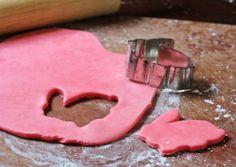 fondant-cupcake-toppers.jpg