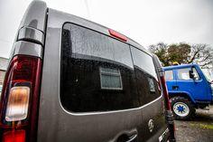 Van Line Northern Ireland online store for all van accessories and equipment for your commercial vehicle. Birch Floors, Ssl Security, Van Accessories, Good Customer Service, Commercial Vehicle, Back Doors, Riga, Car Detailing, Northern Ireland