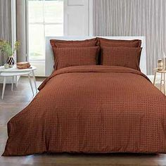 Egyptian cotton product range Baby Crib Bedding, Linen Bedding, Bed Linen, Peach Bedding, Linen Store, Bedding Sets Online, Self Design, Home Decor Online, Bath Linens