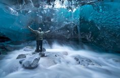 Alive Photo by Jonathan Tucker -- National Geographic Your Shot