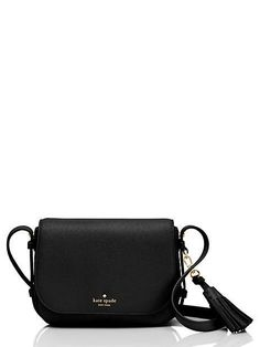 orchard street penelope | Kate Spade New York