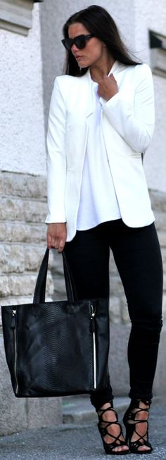 Choies Black Suede Peep Toe Tie Up Sandals