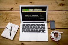 Nástroje Zdarma pro virtuální asistenty