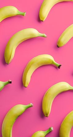 Bananas on pink aesthetic wallpaper aesthetic wallpaper iphone aesthetic background aesthetic background iphone wallpaper wallpaper backgrounds aesthetic Food Wallpaper, Pink Wallpaper Iphone, Summer Wallpaper, Aesthetic Iphone Wallpaper, Screen Wallpaper, Aesthetic Wallpapers, Trendy Wallpaper, Wallpaper Ideas, Smile Wallpaper