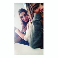 Constança Arimatéa (@constancaarimatea) • fotos e vídeos do Instagram