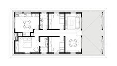 Galeria de Fazenda Nascente / Gisele Taranto Arquitetura - 32