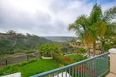 10968 Cloverhurst Way, San Diego, CA 92130. 5 bed, 3 bath, $1,250,000. This premium canyon ...