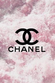Best Chanel background ideas on Pinterest Chanel art Chanel