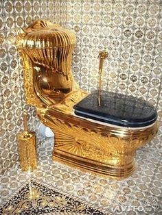 1000 Images About Bathroom Thrones On Pinterest Toilets