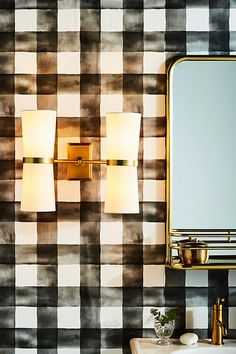 266 Best Bathrooms I Love Images Bath Room Bath Rugs