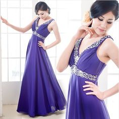 Cheap Bridesmaid Dresses, Buy Directly from China Suppliers:     1.Since computer screens have chromatic aberration, especially between CRT screen and LCD
