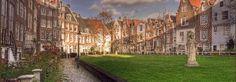 nice amsterdam site