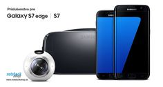 Samsung Gear 360 aims to charter new territory by hopping on to the most recent image category: the cameras. This new device uses a dual lens system that features a sensor on each one of them, capturing high quality stills and video images. Galaxy S7, Samsung Galaxy, New Territories, Used Cameras, Image Categories, Vr Headset, S7 Edge, Sd Card, Gears