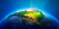 This New Year Resolve To Help The Planet
