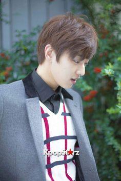 Shin is perfect. In fact, perfection is pronounced PerfectShin, that's how perfect he is. Shin Won Ho Cute, Jun Matsumoto, Legend Of Blue Sea, Hong Ki, Tae Oh, Park Hyung, Cross Gene, Song Joong, Park Seo Joon
