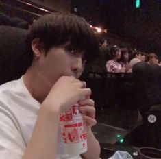 Read jungkook 1 from the story bts material boyfriend by _girlmochi_ with 78 reads. Jungkook Selca, Taehyung, Jungkook Cute, Jung Kook, Dance Music, Admirateur Secret, Snapchat, Foto Jimin, Night Couple
