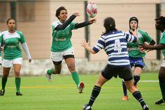 Cascais Rugby:  RESULTADOSFIM DE SEMANA 01/02 MARÇO #Rugby#...
