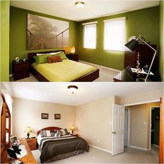 sale Two of the Four Generously Proportioned Bedrooms from our ‪#‎HomeoftheDay‬. (117... Check more at http://homesnips.com/pin/two-of-the-four-generously-proportioned-bedrooms-from-our-%e2%80%aa%e2%80%8ehomeoftheday%e2%80%ac-117/