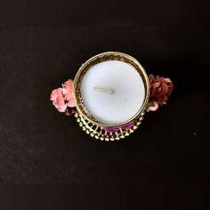 No photo description available. Bracelet Watch, Gemstone Rings, Product Description, Candles, Watches, Gemstones, Bracelets, Accessories, Jewelry