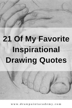quotes drawing inspirational drawings favorite easy pencil inspiration
