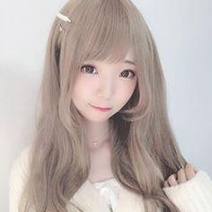Dresses Kids Girl, Cute Girl Outfits, Cute Korean Girl, Asian Girl, Film Anime, Kawaii Girl, Kawaii Fashion, Hair Art, Japanese Fashion