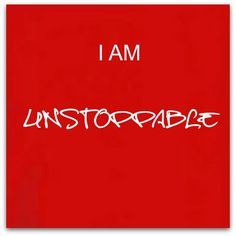 """I am unstoppable,"" that is the mantra of the Spirited Woman, the Every Woman Visionary, the woman who is changing the world. That woman is you. Now, stand up in front of your computer and shout, ""I am unstoppable."" Welcome to the beginning of our ShareFest. Stop back daily. We welcome your comments and re-pins. Nancy Mills, founder, The Spirited Woman. #SW2013"