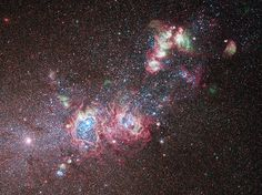 A Star-Formation Laboratory | Flickr - Photo Sharing!