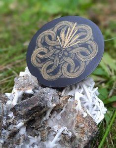 These magnets are now avaiable in the shop - check it out 🐍 #tarotkarten #tarotcardreader #tarotdeck #tarotreading #tarot #occultart #serpents #tarotcardreadings #alchemysymbols #occult #occultart #gnosticteachings #gnosis #divination #oraclecards #darktarot #darkart #magick #tarotdecks #tarotcommunity #majorarcana #tarotartist #cartomancy #occultarcana #esoteric #esotericart #darkillustration #tarotreadersofinstagram #inaauderieth #ina_auderieth #conjuntion_tarot Hanged Man Tarot, The Hanged Man, Tarot Interpretation, Symbolic Art, Alchemy Symbols, Esoteric Art, Occult Art, Cartomancy, Tarot Readers
