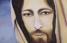 BLOG DA AMLEF: 'Salvação é fruto do descarte do Filho de Deus'