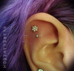 love ittt. outer conch / flat (not my photo)