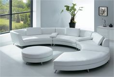 Best Contemporary Sofas Ireland