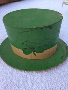 2deee24a 141 Best Vintage St. Patricks Day images | Patrick o'brian, German ...