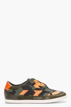 Mejores Shopping De Shop Sneakers Asos Online Y 331 Imágenes 7xdzYwqq
