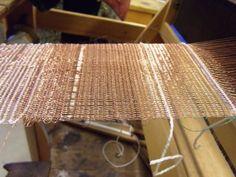 Weaving Sample (1)