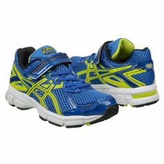 #Asics                    #Kids Boys                #Asics #Kids' #GT-1000 #Shoes #(Royal/Lime/Black)   Asics Kids' GT-1000 2 Pre Shoes (Royal/Lime/Black)                            http://www.snaproduct.com/product.aspx?PID=5892211