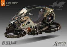 quyen-pham-vehicle-hoverbike-1.jpg (1273×900)