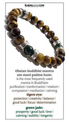 #buddhism #buddhist #Buddha #jewelry #psychic #stone #husband #girlfriend #boyfriend #gifts #meditation #travel #wellness #murderino #mentalhealth #spiritual #sexuality #wealth #weight #joy #spirituality #mensjewelry #stress #mantra #juju #bohojewelry #wristband #faith #boho #magic #mantra #zen #money #wealth #flats #pandora #bracelet #goop #meditate #depression #manifest #meditation #love #EckhartTolle #avenger #endgame #weightloss #marriage #anxiety #marriage  #murderino #picture…