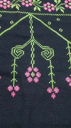 Jeffree Star, Prayer Rug, Moda Emo, Prayers, Cross Stitch, Kids Rugs, Crochet, Cross Stitch Embroidery, Annabelle Doll