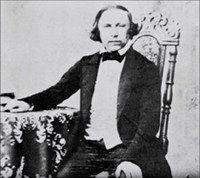 A. G. Ingelius