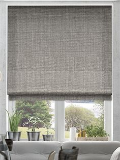 4 Positive Clever Hacks: Vertical Blinds Exterior outdoor blinds how to build.Blinds For Windows Living Rooms wooden blinds office.Patio Blinds And Curtains. Patio Blinds, Outdoor Blinds, Diy Blinds, Bamboo Blinds, Fabric Blinds, Curtains With Blinds, Privacy Blinds, Blinds Ideas, Valances