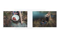 To adapt is to change - SoftBlur Photography Portfolio, Cape Town, Storytelling, Van, Portrait, Unique, Wedding, Travel, Valentines Day Weddings