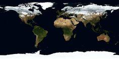 earth-11047_1920.jpg