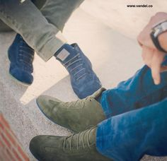 Perfect season to enjoy your VANDELS'. Shop online: www.vandel.co  @vandeco Iconic Green & Blue - Limited Edition.   #vandel #mensfashion #mensaccessories #mensgoods #fashion #mensstyle #instafashion #menswear #travel #traveler #travellife #travelling #travelingram #travelandlife #shoestagram #shoesoftheday #sneakers #vandel #vandelco #AbuDhabiGP #UAEGP #design #F1 #WEC #lemans24 #gentleman #gentlemandriver