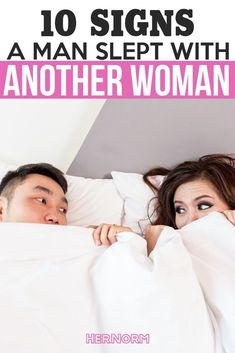 Men are perceived to be good at hiding things, but that isn't always the case. If you suspect your man has been unfaithful, here are 10 signs his betrayal can manifest in your relationship. Click to know more. Relationship Advice Quotes, Relationship Problems, Relationship Goals, Marriage Vows, Be With Someone, Husband Quotes, Know The Truth, Toxic Relationships, Cheating Spouse